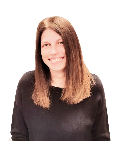 Angela Edge, AAPACN 2021 Integrity Award Winner